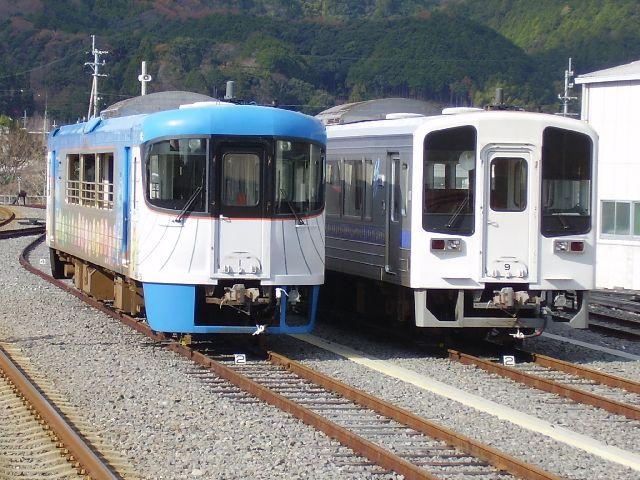 Pc280032
