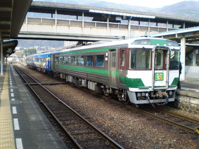 P1170081