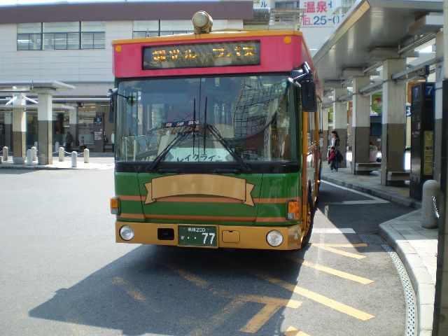 P3310021