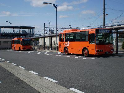 P4230048