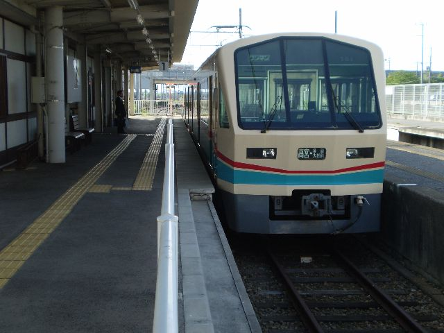 P4230060