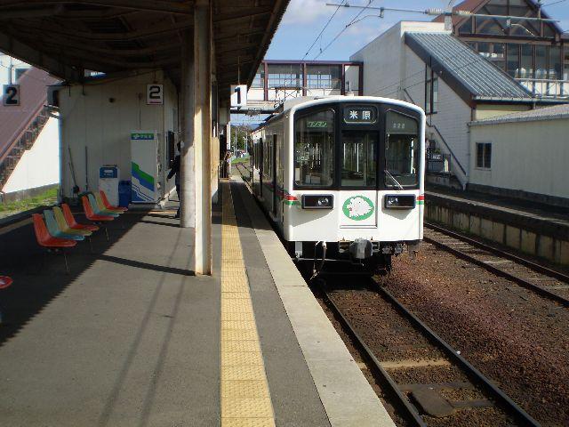 P4230050