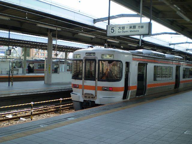 P5090002_2