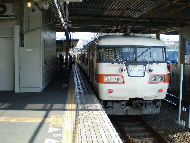 P9090001