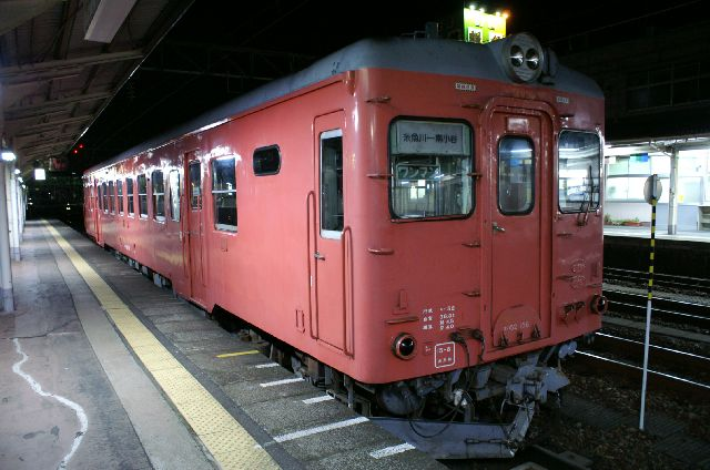Pict0063