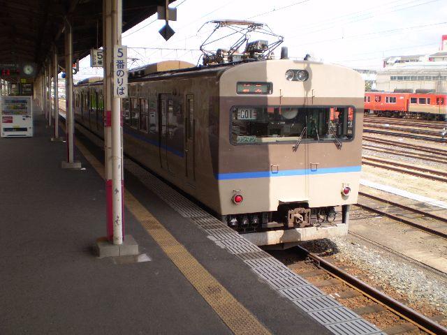 P8270250