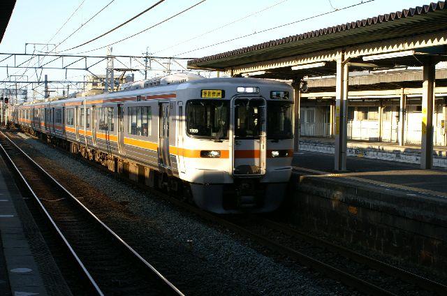 Pict0143