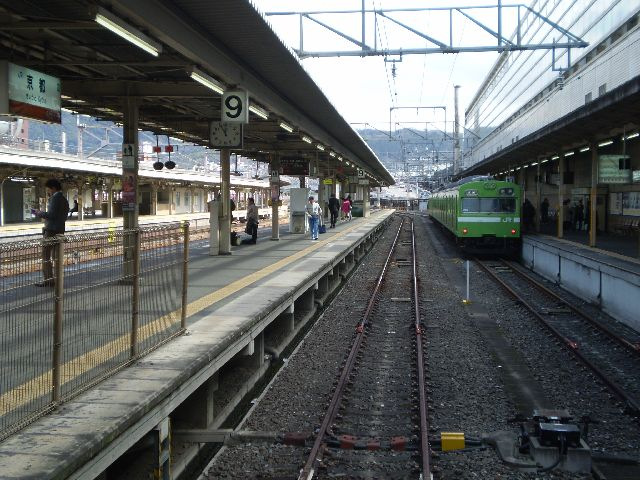 P2070012