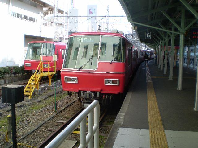 P1100002