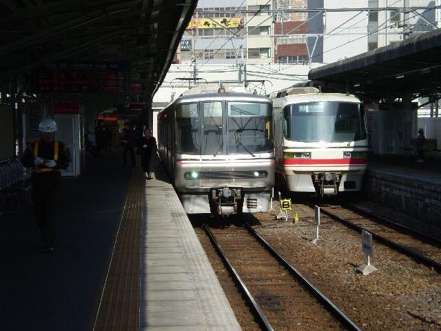 P1100007