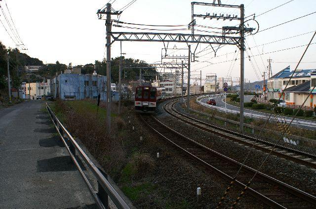Pict0025