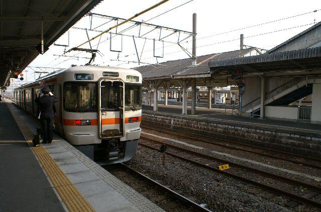 Pict0058