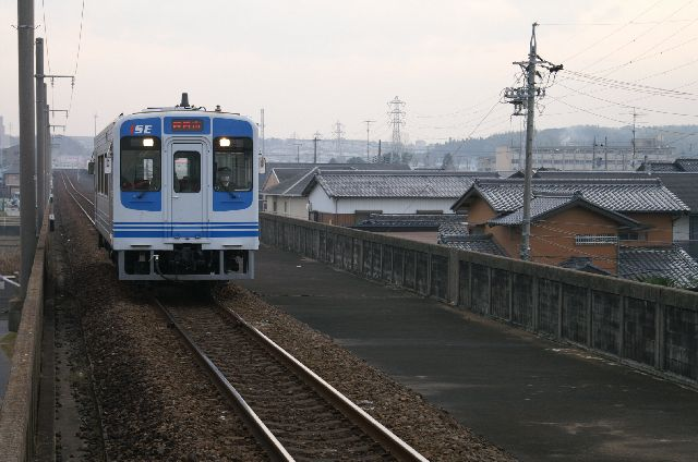 Pict0135
