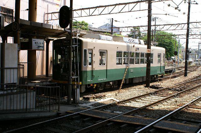 Pict0054