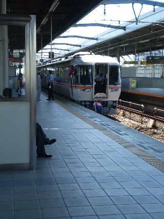 P7200003