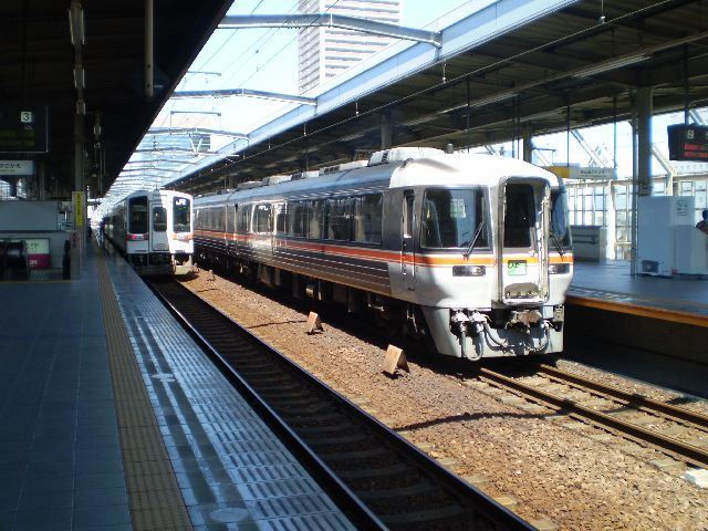 P7200008