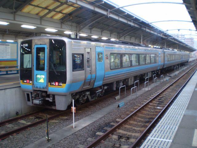 P8210005