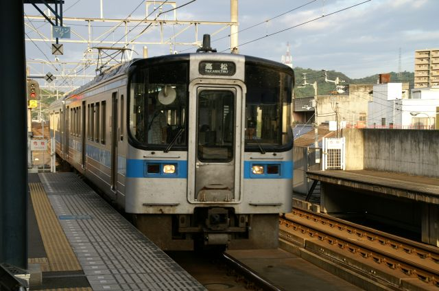 Pict0026