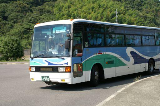 Pict0152
