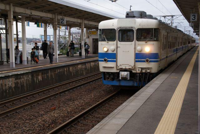 Dsc00126