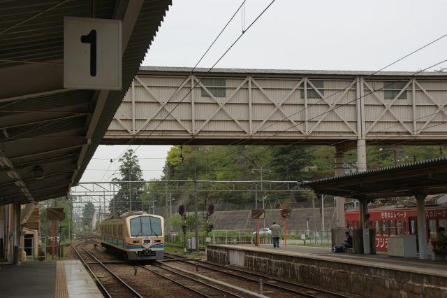 Dsc02261