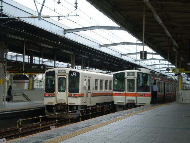 P6040004