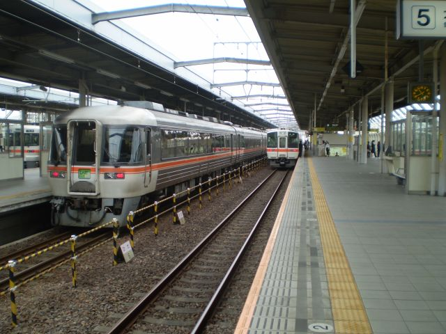 P4260006