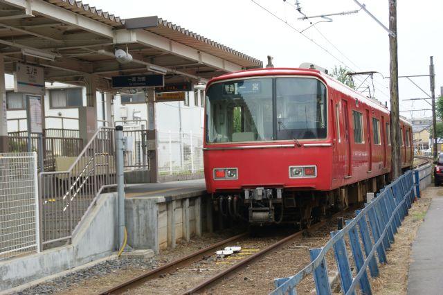 Dsc02700