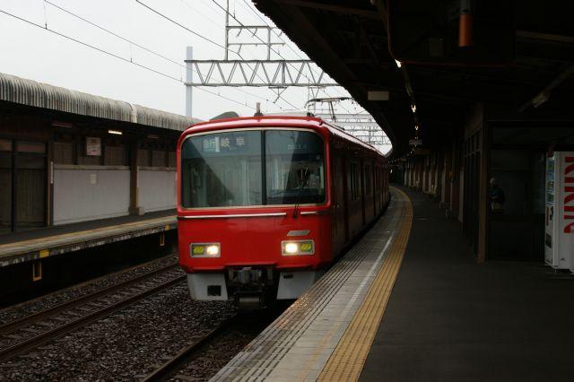 Dsc02850