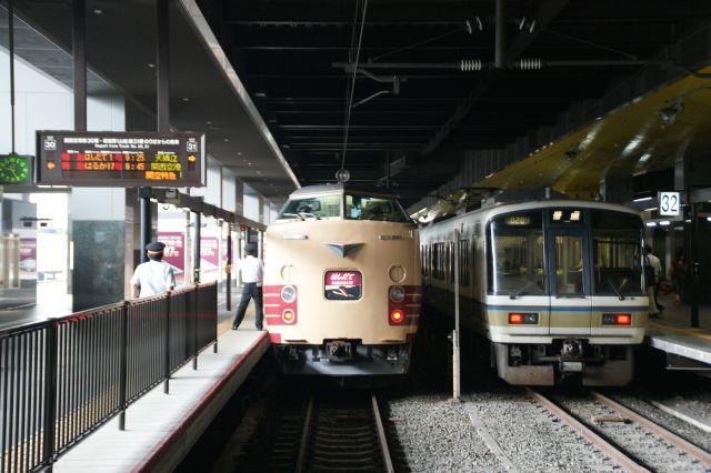 Dsc03735