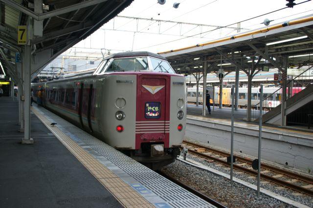Dsc00759