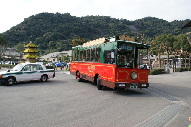 Dsc02138