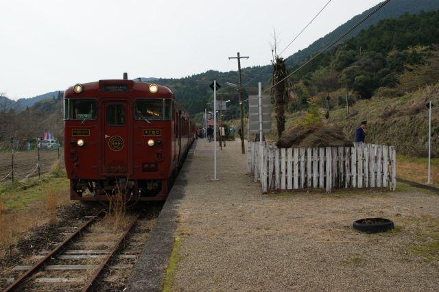 Dsc02396
