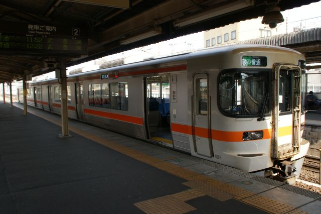 Dsc03506