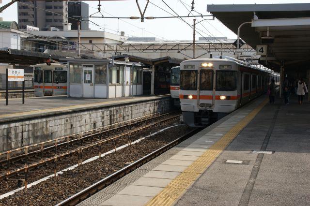 Dsc03510
