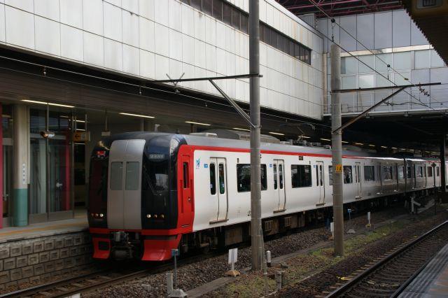 Dsc03512