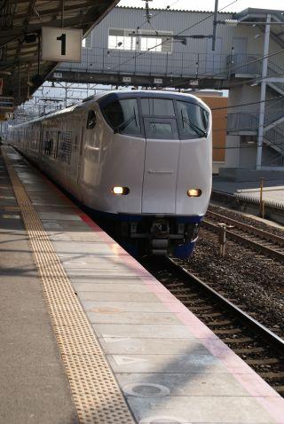 Dsc03804
