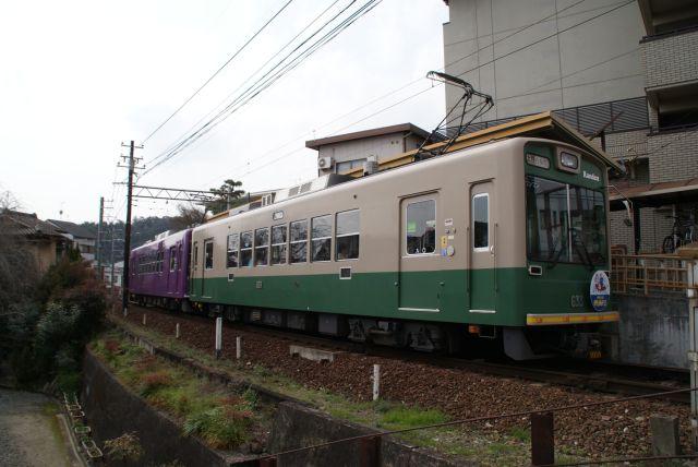 Dsc04122