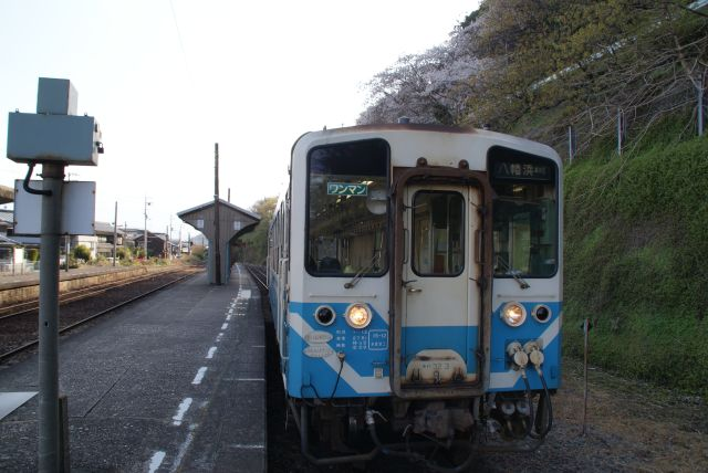 Dsc04804
