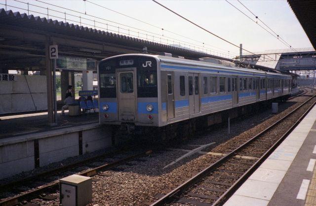 Img662