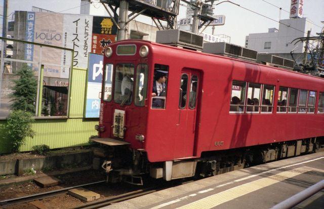 Img176