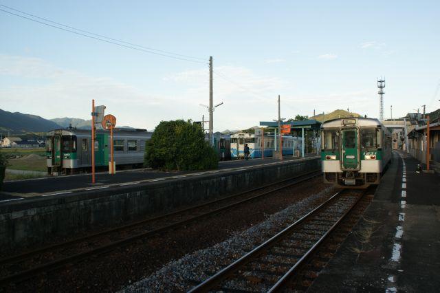 Dsc02957