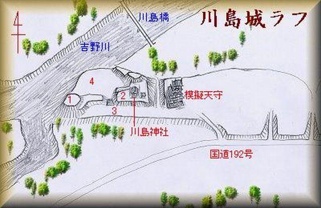 Kawasimatokraf