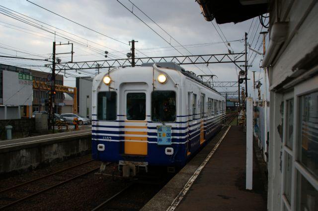 Dsc03819