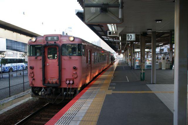 Dsc08128