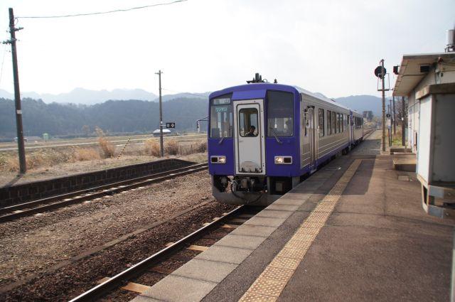 Dsc00652