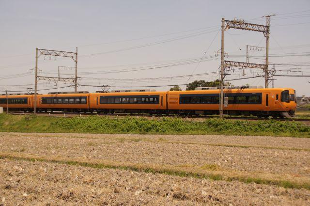 Dsc02911
