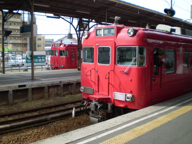 P2120078