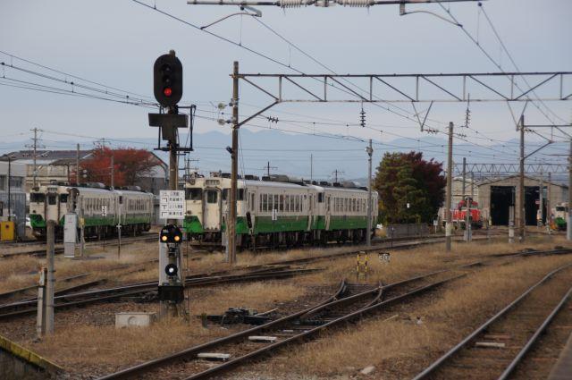 Dsc05907