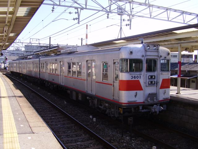 Pb300007
